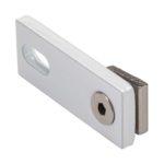 drapery hardware - MCM