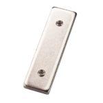 drapery hardware - MME
